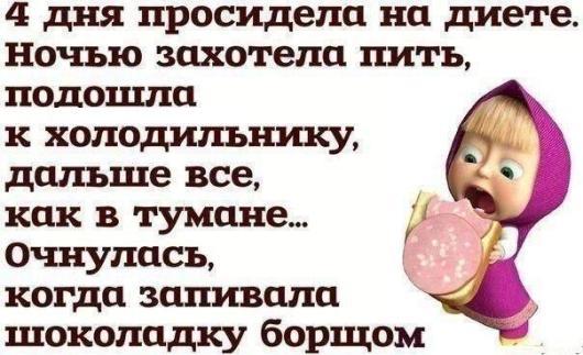166756_532143126830334_1312816837_n